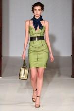 Patrick Pham Spring Summer 2019 - Paris Haute Couture Fashion Week