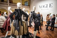 Vogue Salon MBFW Herbst Winter 2019 -4743