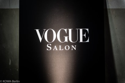 Vogue Salon MBFW Herbst Winter 2019 -4771
