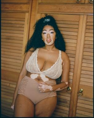 MONKI_SS19_underwear_181210000000130007