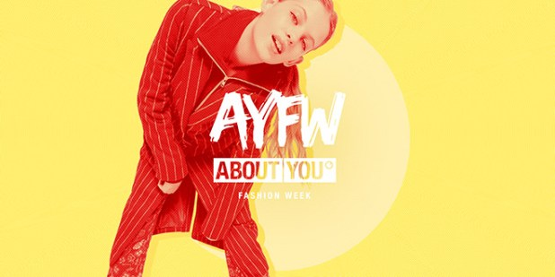 about you fashion week tickets AYFW