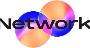 The Network - Netzwerkveranstaltungerstmalig zur Fashion WeekBerlin