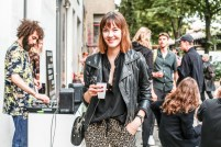 Berlin Fashion Week & Summer Collections Launch Party