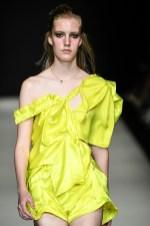 Lou de Betoly - Show - Berlin Fashion Week Spring/Summer 2020