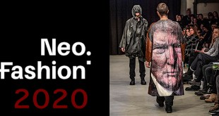 Neo.Fashion 2020