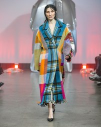 CFW AW 2020 Rave Review -020