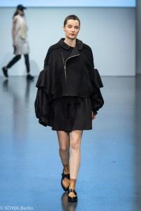 FH Bielefeld @ Neo.Fashion 2020