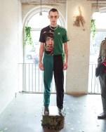 (di)vision Autumn Winter 2020 - Copenhagen Fashion Week
