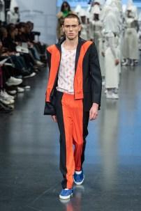 Neo.Fashion 2020 Sassan Eskandarian