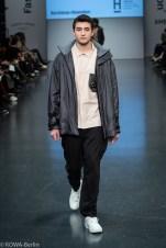 NEO_Fashion 2020 -037-8129