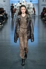 Neo.Fashion 2020 Daniel Pantaleo