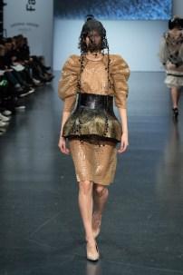 NEO_Fashion 2020 -3094