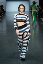 NEO.Fashion 2020 Doung Ly