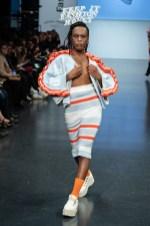 NEO_Fashion 2020 -5326