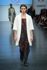 NEO_Fashion 2020 Anna Büser
