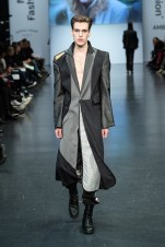 NEO Fashion 2020 Ruben Vogt
