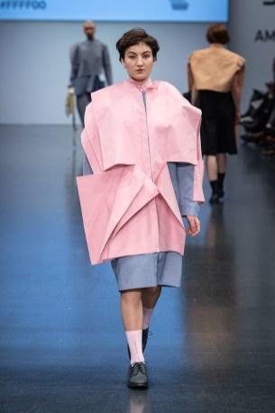 NEO_Fashion 2020 - Bielefeld Isabel M