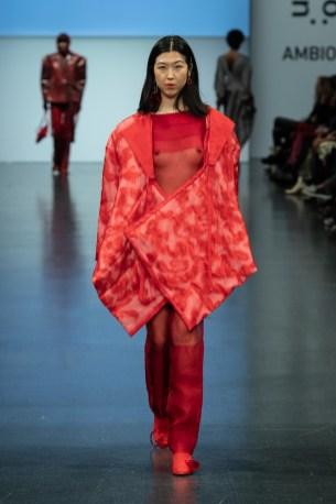 NEO_Fashion 2020 - HTW Natassia Volkus