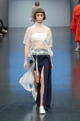 NEO_Fashion 2020 - Hannover Claudia Bumb