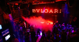BULGARI x Constantin Film Party - UNAPOLOGETIC NIGHT - Berlinale 2020