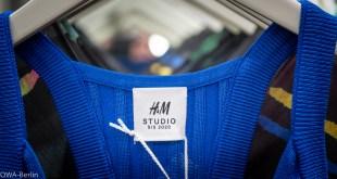 H&M Studio S/S 2020 Kollektion