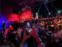Wrangler Texas Slim Launch 2020 Berlin