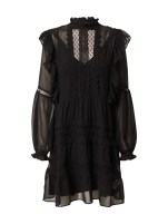 guido-maria-kretschmer-exclusive-for-about-you_collection_greta-dress_7990-