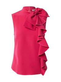 guido-maria-kretschmer-exclusive-for-about-you_collection_hedi-blouse_5990-