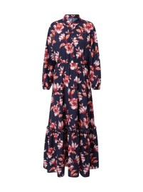 Kleid GMK Collection ABOUT YOU 2020