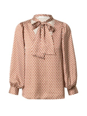 Blouse GMK Collection ABOUT YOU 2020