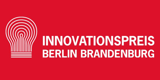 Innovationspreis Berlin Brandenburg 2020