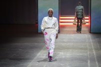 ABOUT YOU Fashion Week 2021 - AYFW 2021