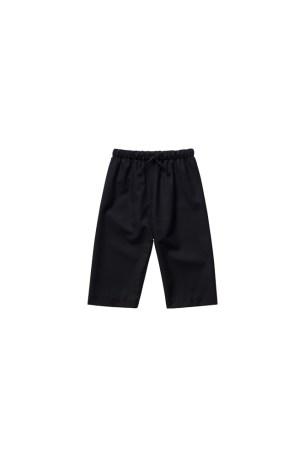 Simone Rocha x HM Loose Shorts 39,99 EUR