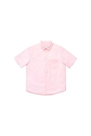 Simone Rocha x HM Short Sleeved Shirt 69,99 EUR_