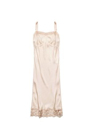 Simone Rocha x HM Slio Dress 59,99 EUR