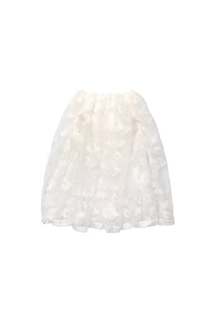 Simone Rocha x HM Tinsel Skirt 199 EUR