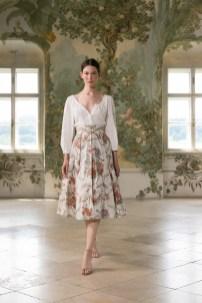 Lena Hoschek Spring Summer 2021