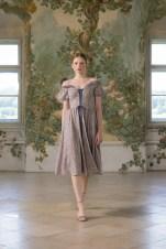 Coquine-Dress-RW-SS21