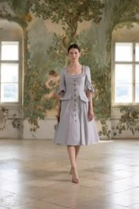 Dauphine-Dress-RW-SS21