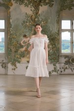 Frou-Frou-Dress-camomille-RW-SS21