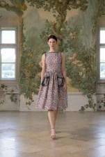Maggie-Dress-française-RW-SS21