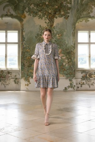 Potpourri-Dress-RW-SS21