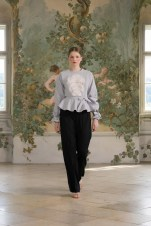 Voltaire-Pullover-Symbolism-Pants-business-RW-SS21
