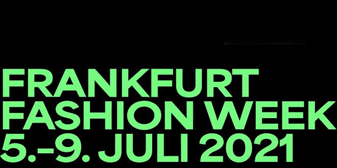 Frankfurt Fashion Week 2021 Programm und Infos