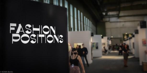 Fashion_Position-MBFW SS22-9977