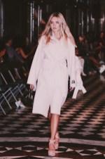 Fashionhall part 14 MBFW SS 22 Eva