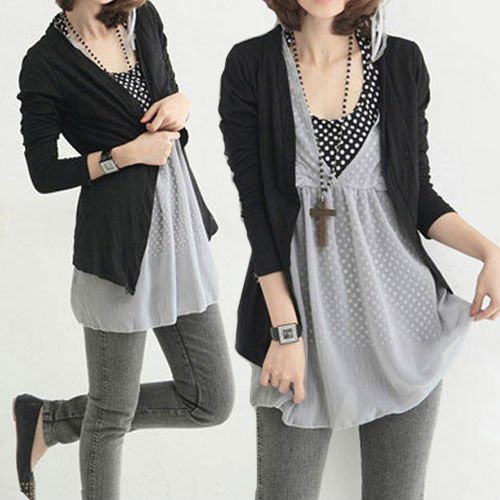 Posts Tagged Casual Dresses For Women Over 50 Fashion