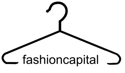 FASHION CAPITAL LOGO (002)