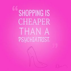 shopping-quotes-quotes-sayings