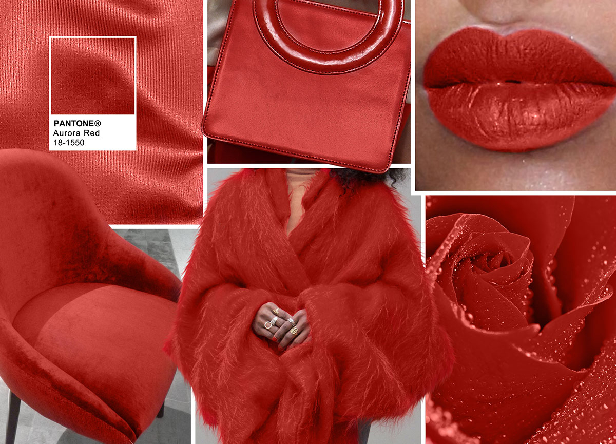 Moodboard-Pantone-Fashion-Color-Report-Fall-2016-Aurora-Red-18-1550